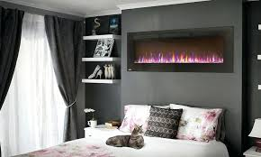 wall mount electric fireplace installation napoleon fireplaces south florida miami fort lauderdale arlo wall mounted electric