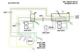 hunter fan speed switch wiring diagram nodasystech intended for wire a ceiling fan regard to hampton bay ceiling fan switch scenic hampton bay ceiling
