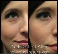how to cover bags under eyes with makeup treating dark circles under eye bags and wrinkles