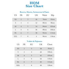 Hom Plume Micro Briefs Zappos Com