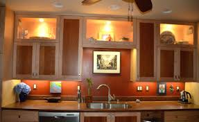 install under cabinet led lighting. How To Install Under Cabinet Lighting Inside Direct Wire Led