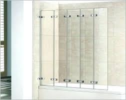 sheen bi fold glass shower door frameless bi fold glass shower doors for design folding bath shower screens shower door bathroom remodel pictures
