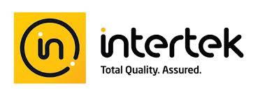 Bildergebnis für logo intertek