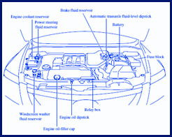 chevrolet engine diagram wiring diagram for car engine 2006 chevrolet trailblazer frame and chassis ponents furthermore t10702384 tps location 2002 chevy cavalier furthermore 2007