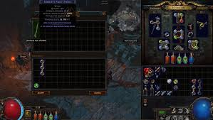 Path Of Exile Vendor Recipes Guide Poe Vendor Recipe