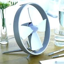 desks top fan designer desk fan desktop fan best designer desk fan argos desktop fans