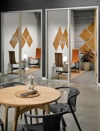 office desings. Design Project: Metromile Office Desings