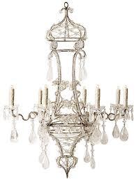 ebanista lighting. castalla chandelier ebanista lighting s