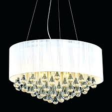 replacement drum lamp shades medium size of drum lamp shade red drum lamp shade chandelier bronze