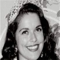 Donna Juanita Riggs-Kenney - Bunker Family Funerals & Cremation | Mesa AZ  Mortuary