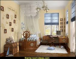 nautical bedroom. nautical bedroom ideas decorating style bedrooms decor sailing ship theme e