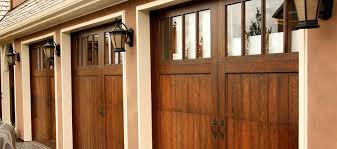 Tips: Mastercraft Doors For Trendy Home Decorating Ideas ...