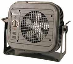 new this issue new this issue new this issue Wiring a 120V Baseboard Heater at Qmark Heaters Module Muh102 Wiring Diagram