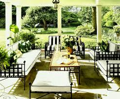 fullsize of cushty small patio ideas furniture design outdoor florida new spacesimages photos home amp outdoor