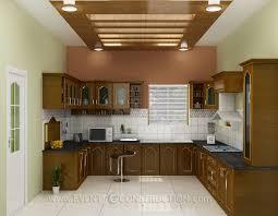 Small Picture Gorgeous Ideas Kitchen Interior Design Kerala Kerala Design On