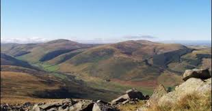 The College Valley from Hare Law   Beautiful landscapes, Heaven on earth,  Visiting