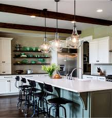 island lighting pendants. Elegant Kitchen Island Lighting Pendants Ideas D
