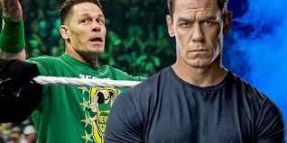MITB Return & WWE Future Explained ...