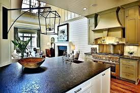 countertops dallas quartz home inspirations likable awesome laminate tx prefab granite
