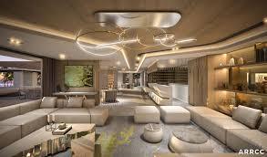 Seek Interior Design Jobs Arrcc Interior Design Studio