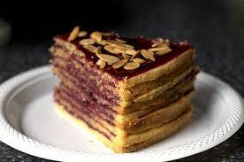 neapolitan cake1