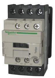 lc1d128m7 schneider electric telemecanique 12 amp 4 pole contactor Reversing Contactor Wiring Diagram schneider electric lc1d128m7 4 pole contactor � view larger photo email