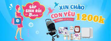 Shop Gà Con Bến Tre – Shop Gà Con Bến Tre