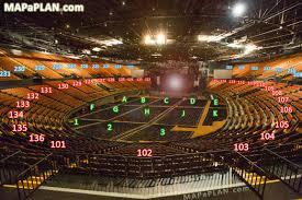 Fedex Forum Concert Seating Chart 3d Yankee Stadium Virtual Seating Yankee Virtual Seating