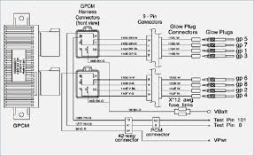 6 0 ficm wiring diagram wiring diagram for you • 6 0 ficm wiring diagram wiring diagrams scematic rh 33 jessicadonath de 2006 ford 6 0 cylinder numbers 6 0 pcm wiring diagram