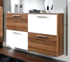modern shoe cabinet furniture shoe storage furniture remission run shoe  storage cabinet modern shoe storage cabinet