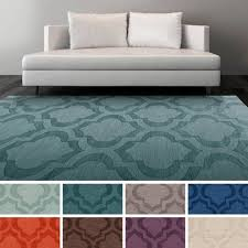 7 x 9 area rugs under 100 8 10 bedroom home cozy 8x10 intended for 2