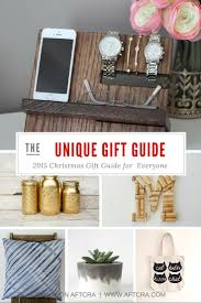 The Best Christmas Gift Ideas For Women Under 25  Ashley Brooke Christmas Gift Ideas For Her