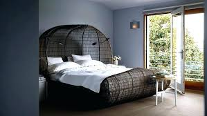 Unique Bed Frames Bed Frames For Sale Ikea – spec2k.club