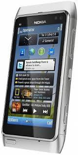 nokia phones touch screen price list. nokia phones touch screen price list e