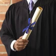 Как правильно подготовиться к защите диссертации Кадровое  Как правильно подготовиться к защите диссертации совет