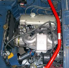 finkbuilt  blog archive  fuel injection conversion complete electronic fuel injection