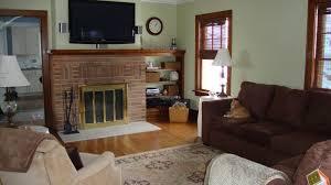 sage green furniture. Sage Green Furniture S