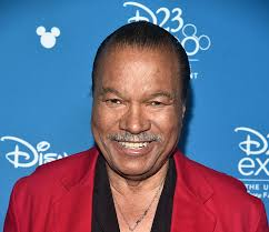 Open Post: Actor Billy Dee Williams, 82, Comes Out of the Closet As 'Gender  Fluid' | Sandra Rose