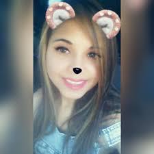 Sofia McCoy (@sjmccoy15) | Twitter