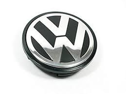 Amazon.com: SQKJ <b>for Volkswagen Caddy</b>,EOS,<b>Golf</b>,Jetta,Passat ...
