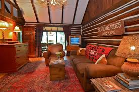 Small Cabin Living Room Log Cabin Living Room Ideas Best Log Cabin Living Room Furniture