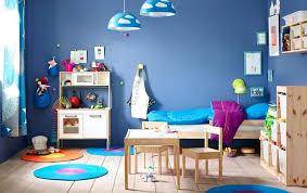 ikea childrens furniture bedroom. Ikea Childrens Furniture Bedroom Large Size Of Uncategorized  With Best Chairs . 0