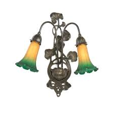 art deco reproduction lighting uk. sconce: art deco wall sconces reproductions uk classic british lighting lily nouveau style victorian reproduction i