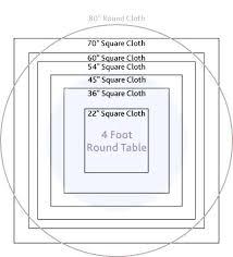 round kitchen table cloth round kitchen table cloth round table elegant round pedestal dining table small