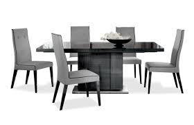 heritage brands furniture dining set big. MONTE CARLO. GRACE. TORINO. SIENA. BIG TABLE Heritage Brands Furniture Dining Set Big