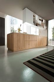 pedini materika kitchen