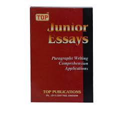 english essay book manufacturer from delhi