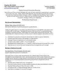 Key Skills Resume Customer Serviceions Retail For Cna Skill