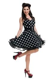 Pin Up Girl Clothes For Cheap
