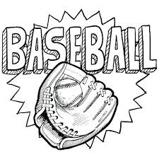 Free Sports Coloring Pages Printable Coloring Pages Best